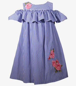 6e35adcaada Toddler Dresses   Outfits