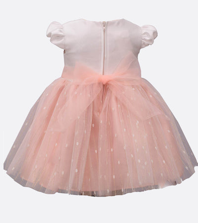 Harlow Party Dress
