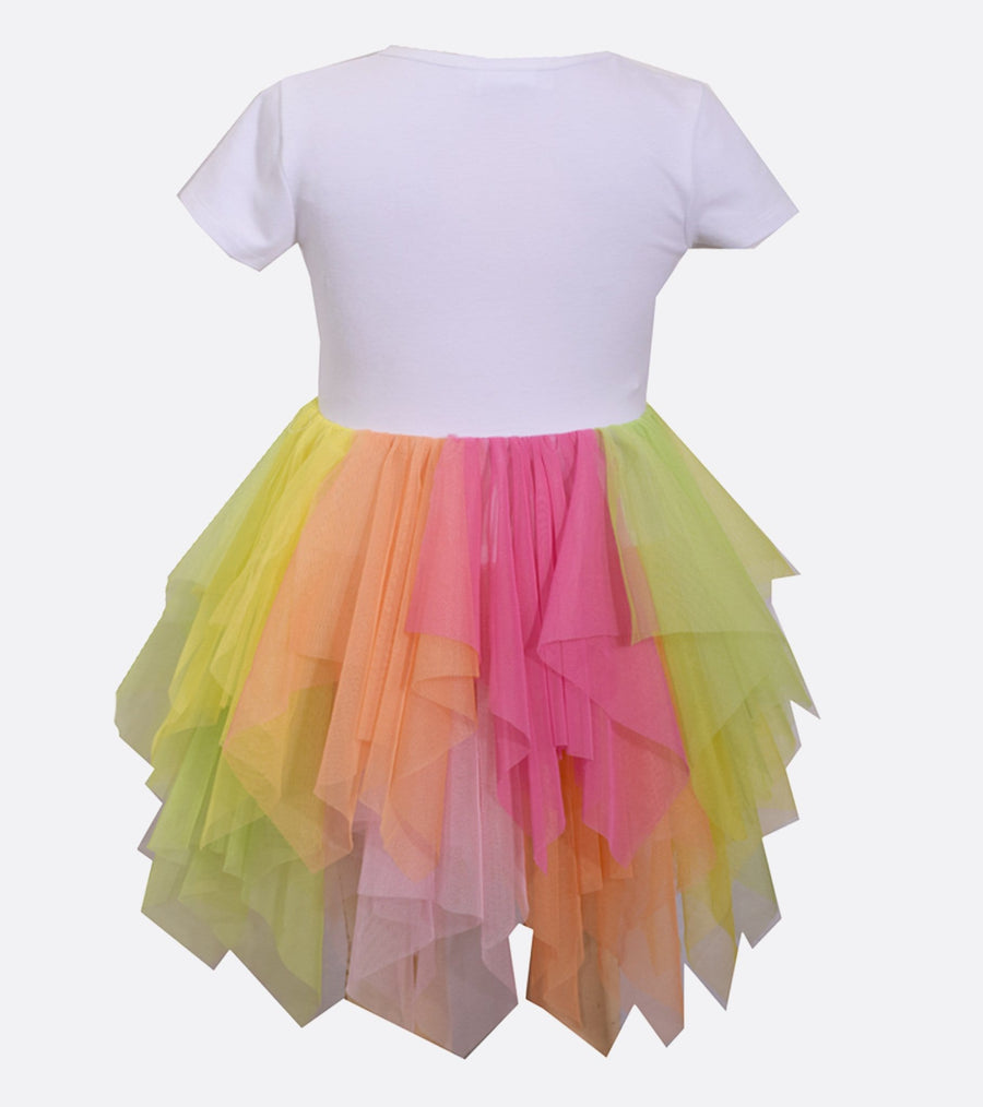 birthday dress for girls. little girl birthday dress, birthday outfit