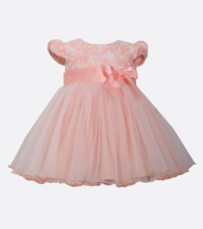 little girl easter outfit, easter outfit for little girl, easter dress