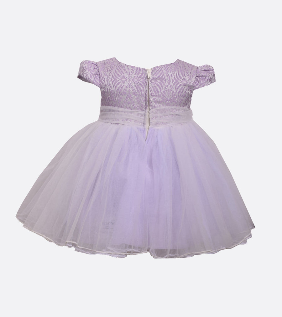 party dresses for little girl, little girl easter dress, easter dresses