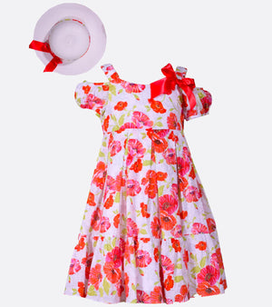 a097ec945b5 Bonnie Jean Sale Clothing. easter bonnet