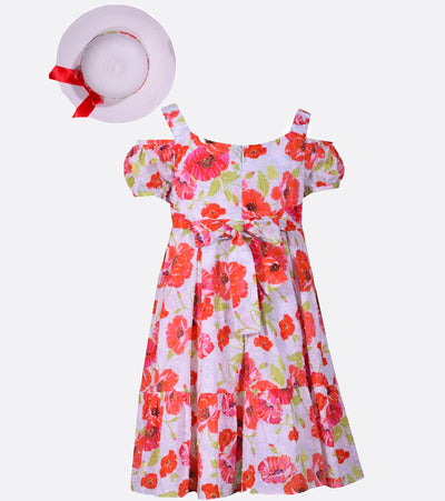 easter bonnet, easter dress for girl, easter outfit,