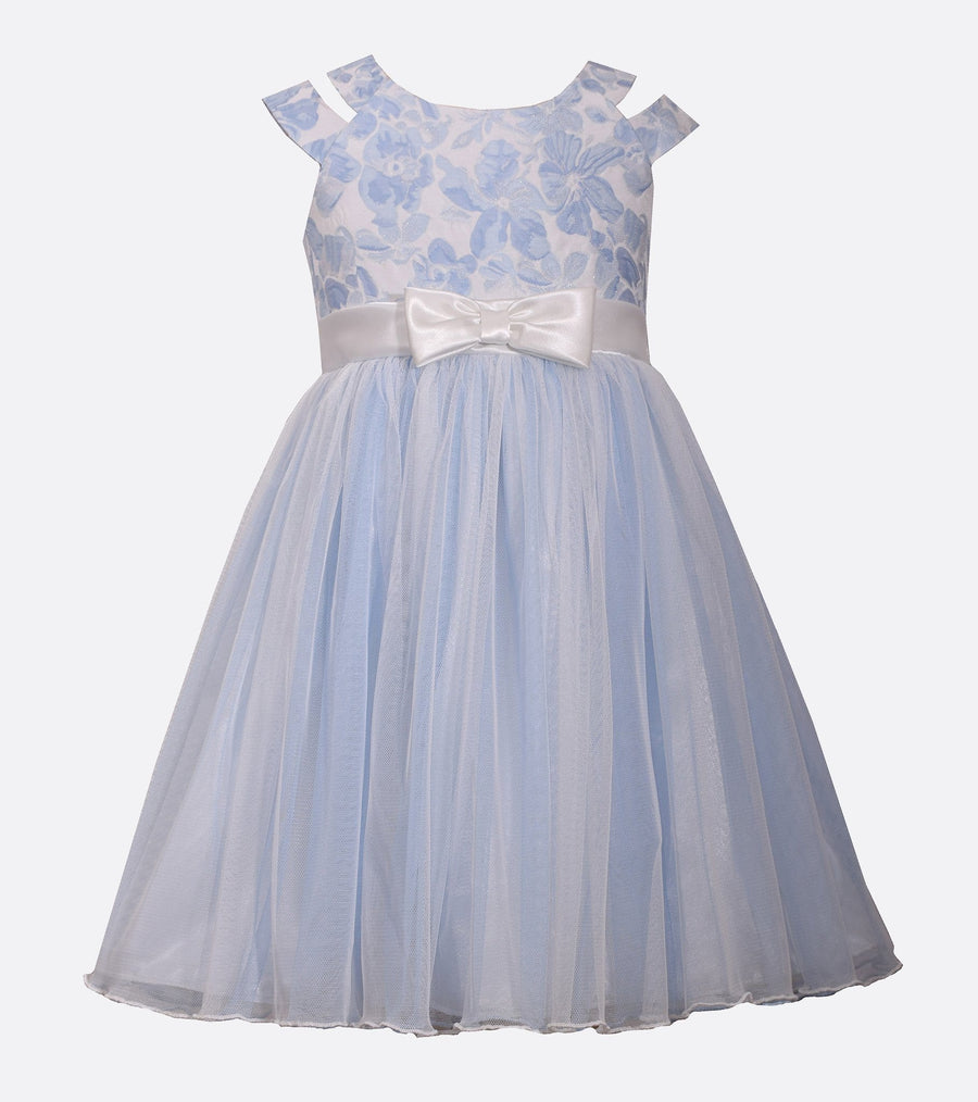 Girls party dresses girls special occasion dresses bonnie jean big girl party dress party dresses for girls ombrellifo Images