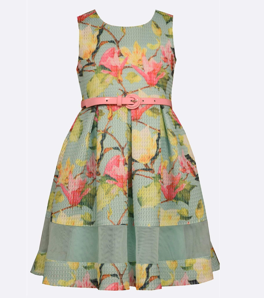 Girls Party Dresses Girls Special Occasion Dresses Bonnie Jean
