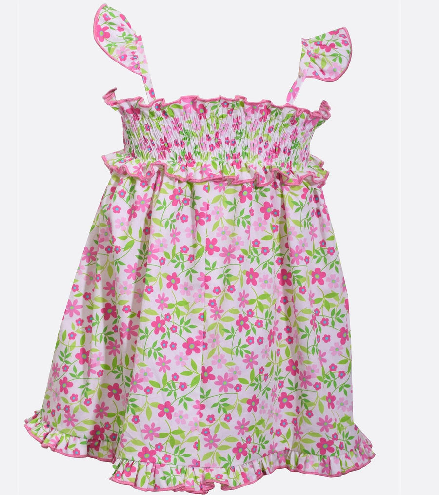floral dress, little girl casual, dresses for girls, spring, big girl dress