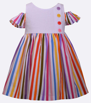 93698aaa8b60 Infant Dresses & Clothing | Baby Girls Dresses | Bonnie Baby ...