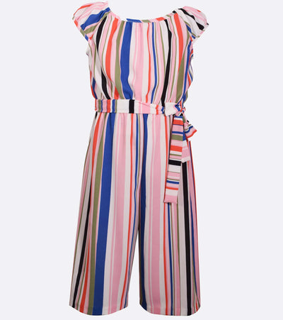 jumpsuit for girls, girls jumpsuits, stripe, rompers for girls, trendy outfits