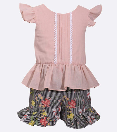 little girl short sets, summer outfit, shorts, summer shorts, cute outfit for girls