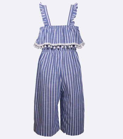 girls jumpsuit, tween jumpsuit, trendy outfit