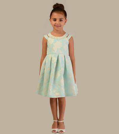 c3adda6a14319 party dress, big girls party dress, little girls party dress, fancy, special