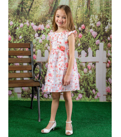 65a20c183f53 Easter Dresses for Girls | Baby Girls Easter Dresses - Bonnie Jean