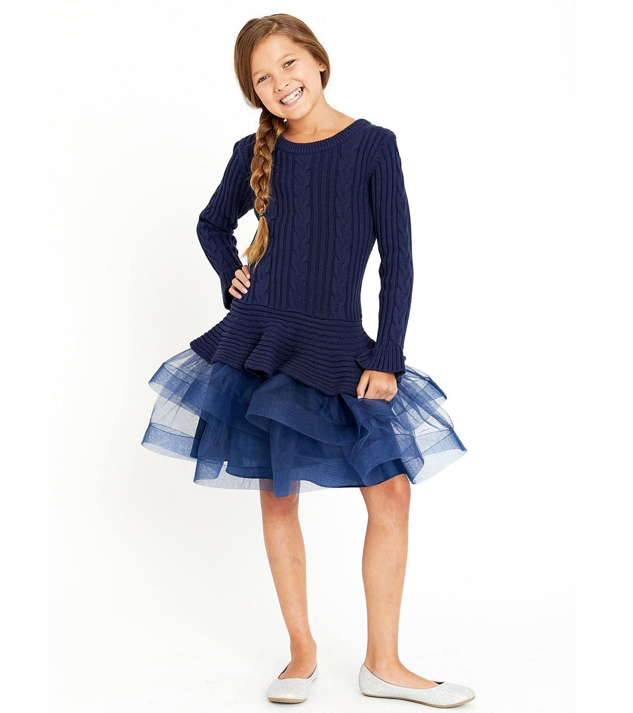 back to school dress, back to school outfit, tween dress, tween dresses, pleated dress