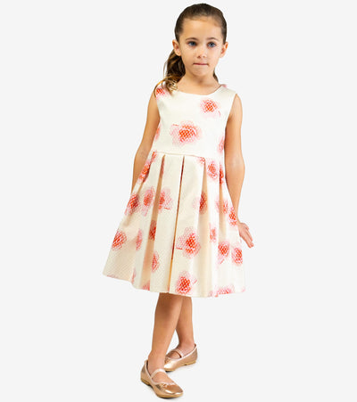dd98c2a8271dd Easter Dresses for Girls | Baby Girls Easter Dresses - Bonnie Jean