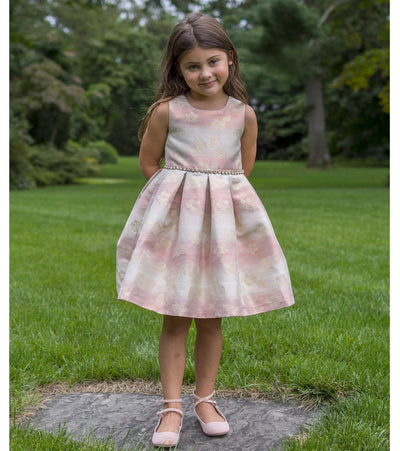 party dress, girls party dress, cute dress, special occasion