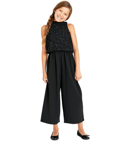 jumpsuits for kids
