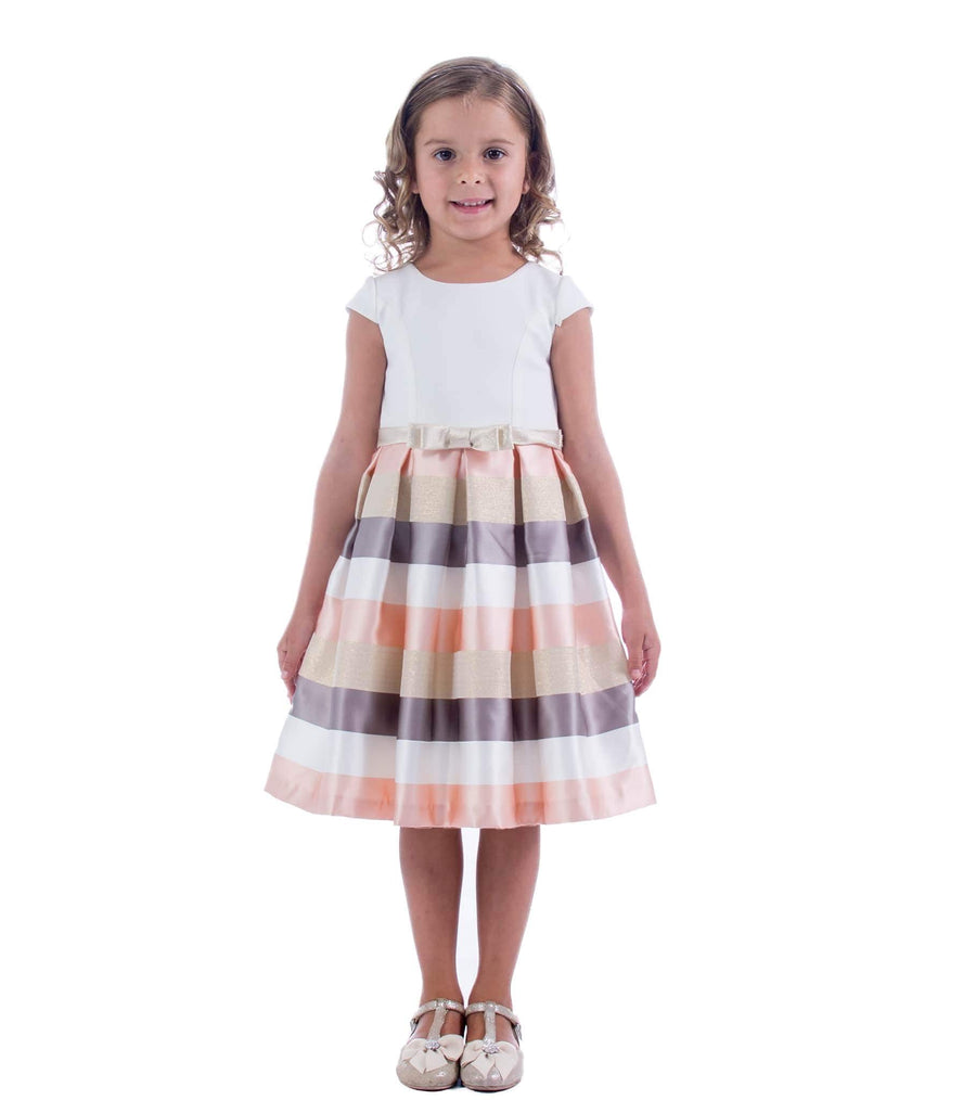 pink dress, striped dress, baby girl party dresses, plus size dresses for teens