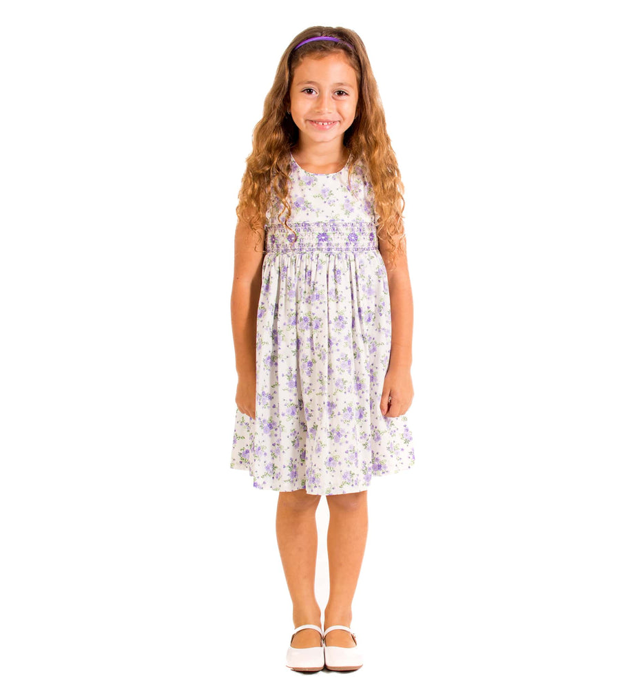 spring dress, spring dress for girls, girls easter dress, easter dress for little girls, sister dresses, matching dresses