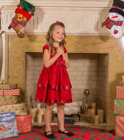 little girl christmas dress, christmas dress, christmas dresses
