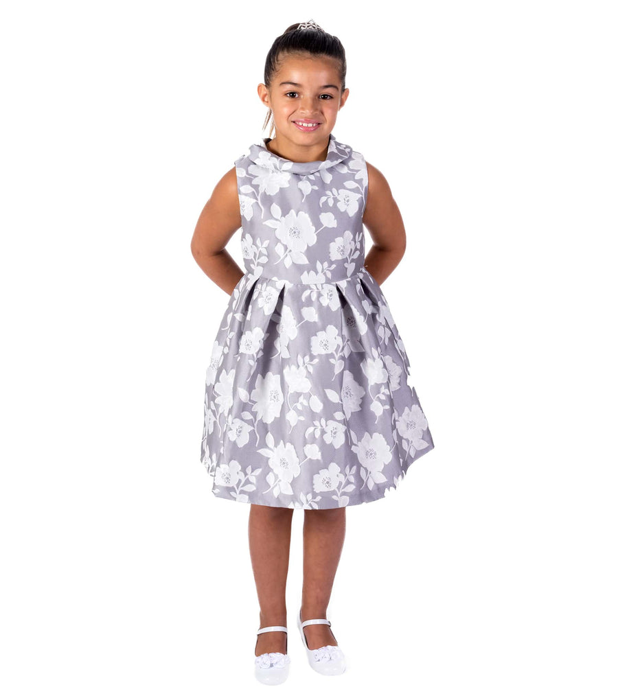 party dresses for little girls