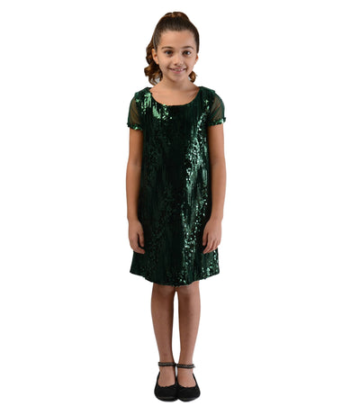 red and green, Christmas dresses for girls, girls Christmas dresses, girls holiday dress
