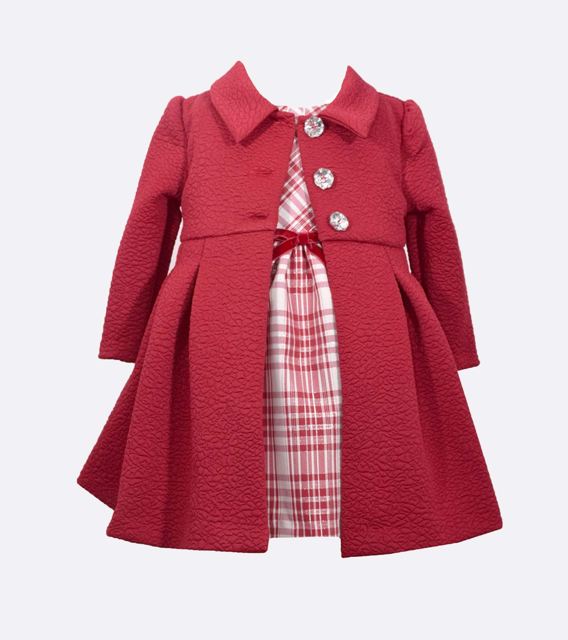8a478962a baby girls christmas outfit, girls christmas dress