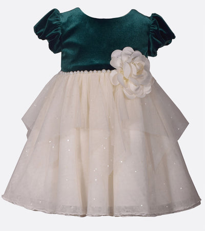 christmas dress, party dresses, girls party dresses, holiday dress