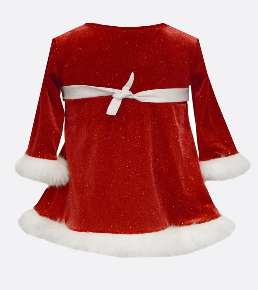 plus size christmas dress, plus size christmas dresses, girls plus size clothes