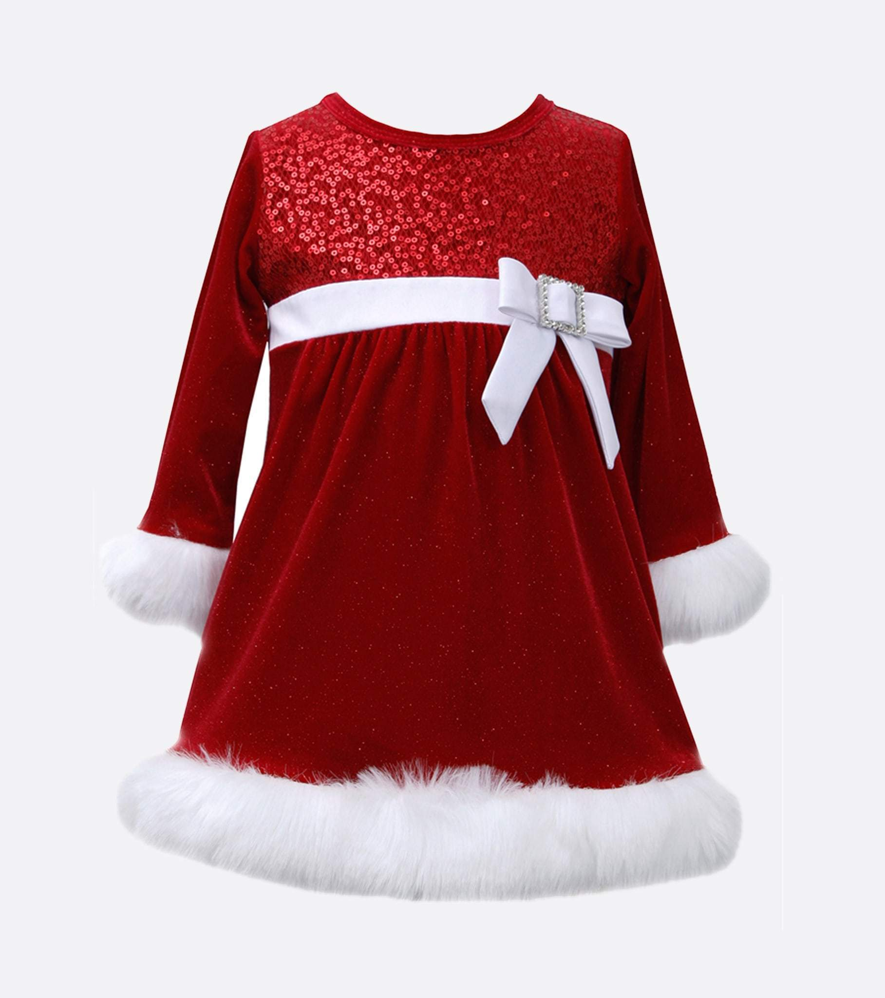 498f7a654 plus size christmas dress, plus size christmas dresses, girls plus size  clothes
