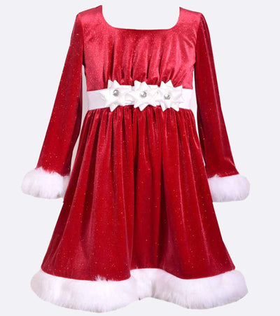 christmas dress, christmas outfit, santa, santa outfit, holiday dress
