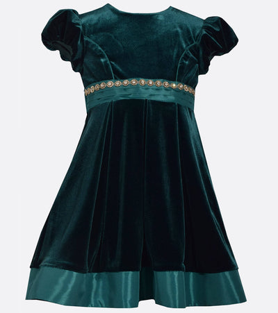 velvet, christmas dress, holiday dress, cute dress, special occasion, holiday