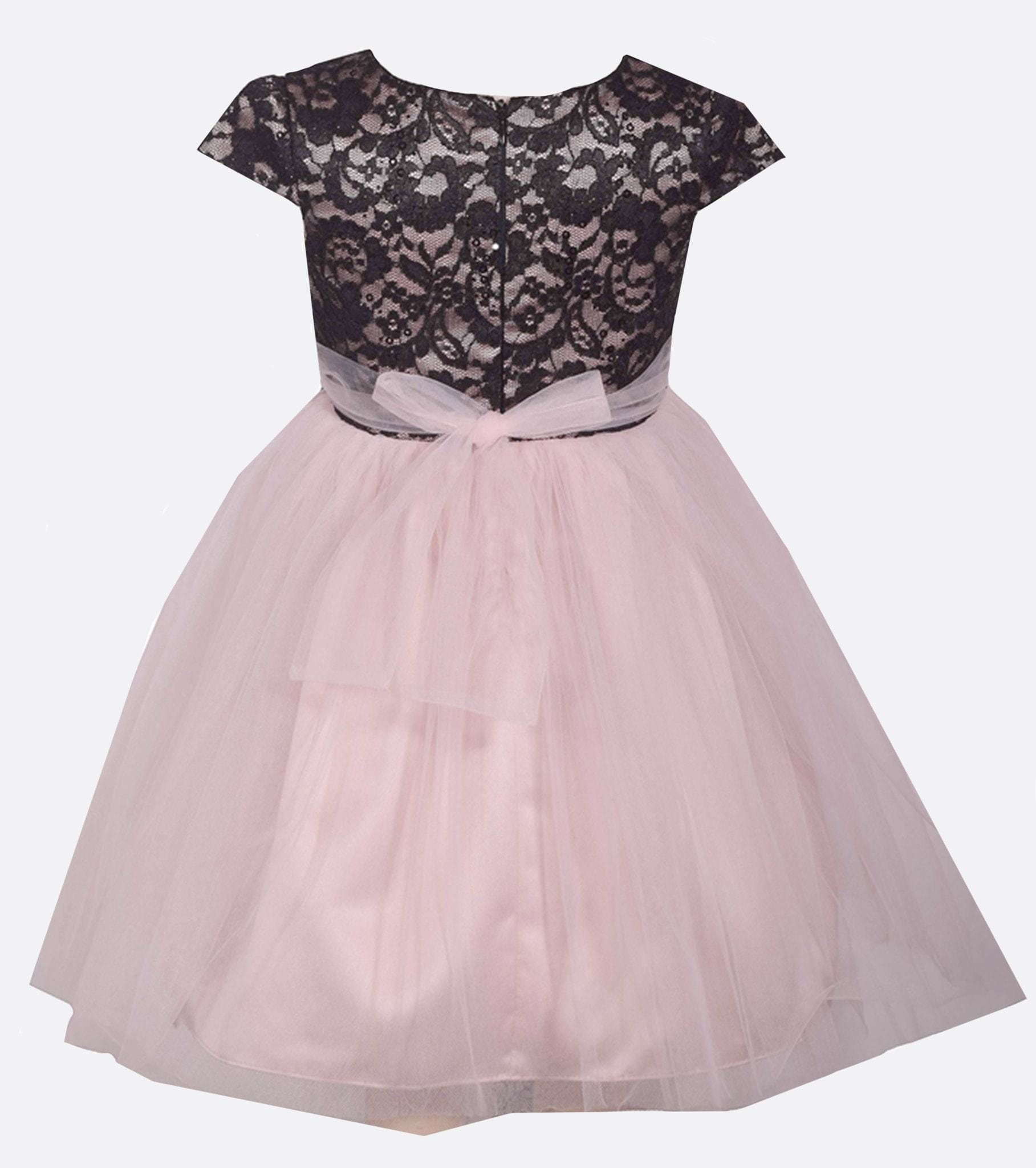 395166825 Cute Girl Special Occasion Dresses | Saddha