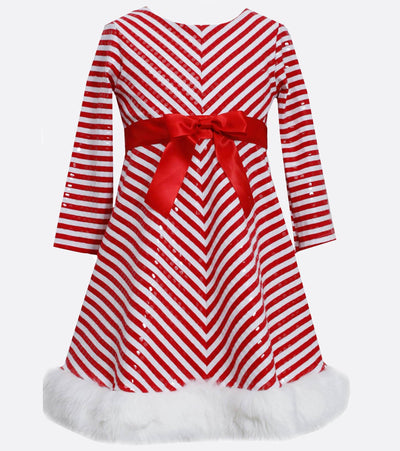 christmas dress for girls, baby girl christmas dress
