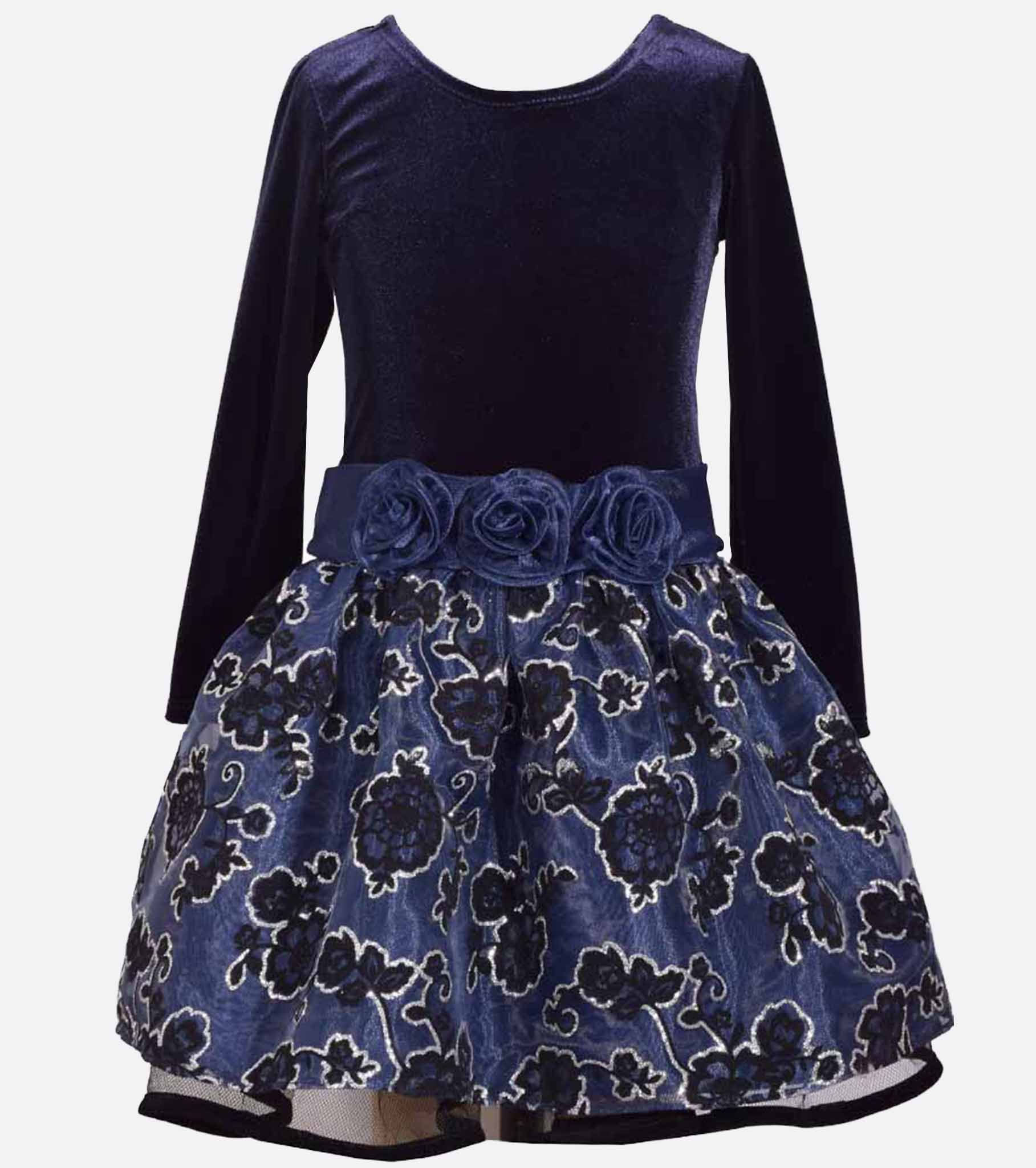 Plus Size Dresses for Teens