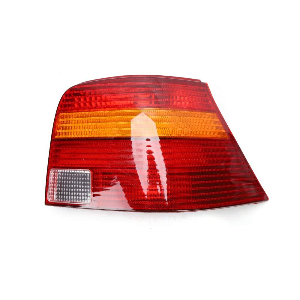 A Pair of Golf Taillight 1999-2004 for 1J6945095F