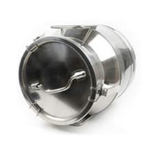 Milk Can-304 Stainless Steel 5.3-15.9 Gallon Milk Can