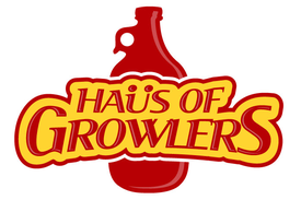 Haüs Of Growlers