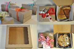 The Big Pie Box Bundle