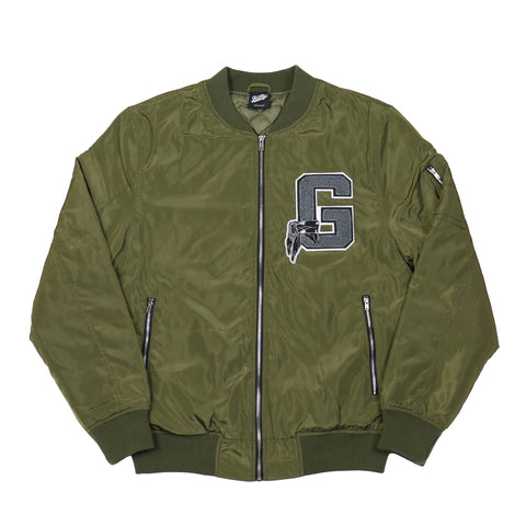 8d2fe08417e Outerwear – Guilty Conscience Clothing Company