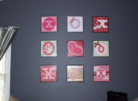 3x3-changeable-wall-decor