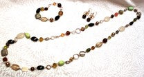natural-mixed-browns-necklace-earrings-bracelet