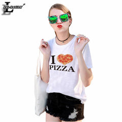 Pizza Fashion & Accessories