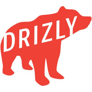 Drizly shop online website