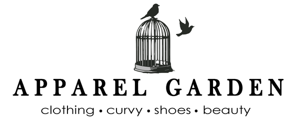 Apparel Garden Logo