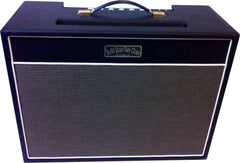 British 2x12 Combo Cabinet Only