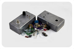 Germanium Boost Kit