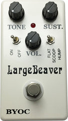 Large Beaver (Triangle) Kit