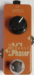 Li'l Orange Phaser Kit