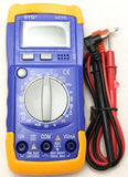 Economy Digital Multimeter