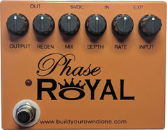 Phase Royal